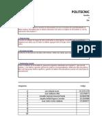 Gestion de La Informacion Primera Entrega (1)