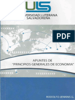 APUNTES DE ECONOMIA.pdf