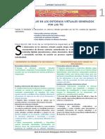 Desempeño TIC 1-2-3-4-5.docx