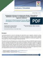 Dialnet-EvaluacionDeFactoresDeEntornoQueAfectanElDesarroll-5558095