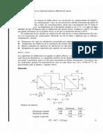 PROBLEMAS RESUELTOS DE PROCESOS DE SEPARACION EVAPORIZACION-169_181pgs