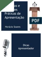 tecnicas-de-apresentao.pdf
