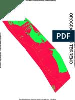 FOLHA-11 - A3- COLOR.pdf