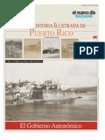 31 Historia de Puerto Rico Agosto 21 2007