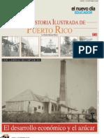 34 Historia de Puerto Rico Septiembre 11 2007