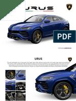 urus.pdf