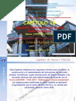 Capítulo 18.pdf