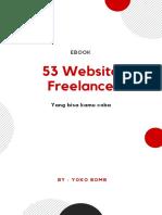 Top Situs Freelance