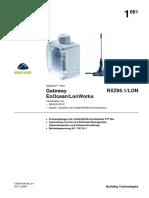 A6V10229182_CM2N1661de_01_hq-en.pdf