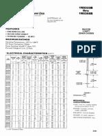 1N5359 Microsemi Corporation