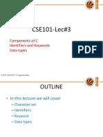 17451_CSE101-L3.pdf
