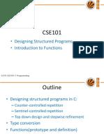 17451_Functions.pdf
