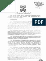 190312 Resolución Directoral E02 - Enrocado