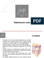 Vademecum Color Vitality's E (1)