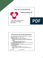 Enderecamento_IP.pdf