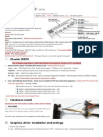 PCI-E installation guide英文版161116.pdf