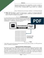 clases Reparacion de PC 1 - Memoria Ram.doc