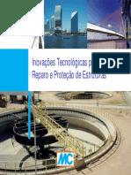 REC. E PROTEÇÃO SEMINÁRIO 2005.pdf