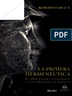 La_Prim3ra_Hermen3utica_El_0rigen_De_La_Filos0f1a.pdf
