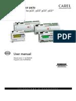 pCO3 uputstvo en.pdf