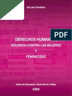 2-guia para periodistas-feminicidios-cidem