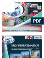 Presentacion COMEIND.pdf