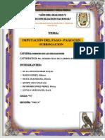 OBLIGACIONES-TERMINADO-NEL.docx