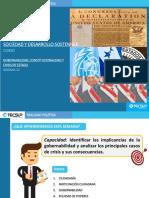 12 Gobernabilidad. Constitucionalidad y Crisis (Diapositivas 12).pdf
