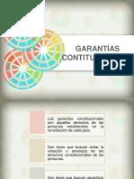 ACCIÒN DE AMPARO.pptx