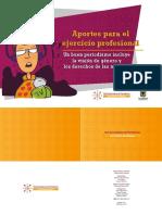9-aportes para el ejercico profesional-red colombiana periodistas