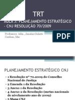 pdf718631 PLAN 02