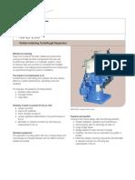 mab-206.pdf