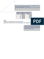 Ejercicios Seleccic3b3n de Inversores Listo (2)
