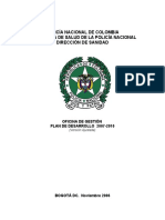 5128_Anexo_2._Plan_de_Desarrollo_Subsistema_de_Salud_de_la_Policia_Nacional.doc