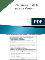 reclutamiento_de_la__fuerza_de_ventas