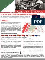 PEX_SAP_SAUVETAGE D'UNE VICTIME ELECTRISEE_SDIS 44 (1).pdf