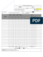 FT-SST-072 Formato Inventario de Equipos Contraincendios y Primeros Auxilios