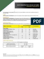 70-penetration-grade-bitumen.pdf