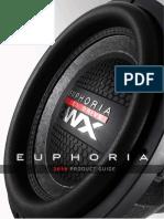 2019-Euphoria-Catalog.pdf