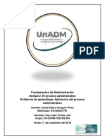 DFAM_U2_EA_DAAP