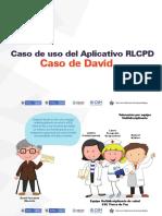 RLCPD