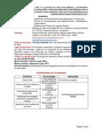 Resumen Licitación 334 Motobombas.pdf