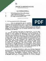 EL FERROCARRIL 11.pdf