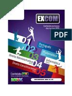 EXCOM-DIREITO-ADMINISTRATIVO-455-2016 Gabarito.pdf