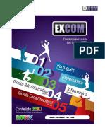EXCOM-DIREITO-CONSTITUCIONAL-461-2016 Gabarito.pdf