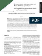 Artigo-PROLEC2