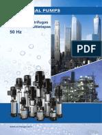1&2-Booster pump.pdf