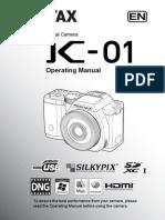 kc01.pdf