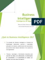 Clase BI  - v3.pdf