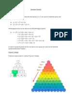 Binomial Theorem Notes.pdf